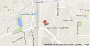 Google_Wilhelm-Wüst-Straße_LD